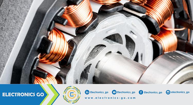 المحركات عديمة الفرش (BLDC) والمتحكم الإلكتروني بالسرعة (ESC)