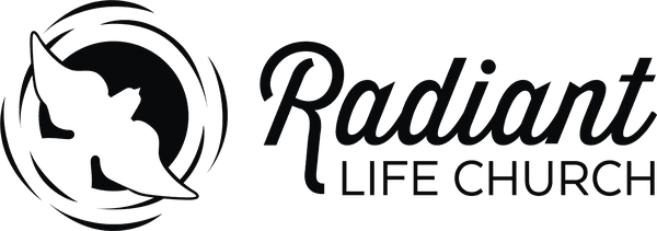 Radiant Life Dublin