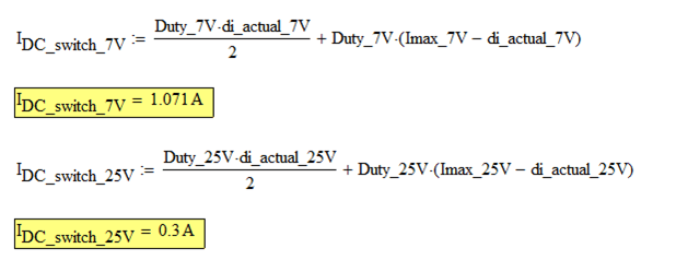 Equation 19