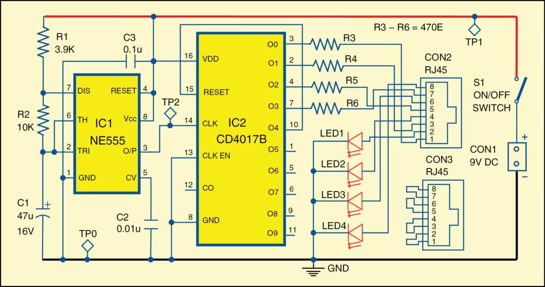 rj11 wiring diagram using cat5 rj11 to rj45 wiring diagram wiring Telephone Wiring Diagram Rj11 using rj11 cat5 wiring diagram facbooik com rj11 wiring diagram using cat5 rj12 wiring diagram using telephone rj11 wiring diagram