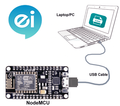 nodemcu-with-arduino