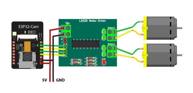 Circuit_Diagram_ESP32_RC_Car