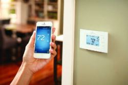 Best Wifi Smart Thermostat