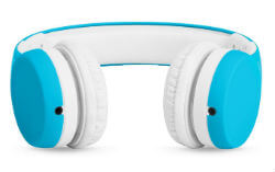 LilGadgets Connect Premium Headphones3