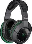 Turtle Beach Stealth 420X Wireless Gaming Headset 2