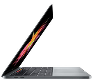 Apple MacBook Pro MLW72LL A 15.4 Inch Laptop Bg