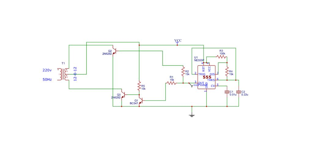 inverter circuit?resize=810%2C380&ssl=1 how to make 12v to 220v inverter circuit electronics projects hub