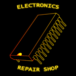 Electronics Repair Shop | Coburg, Melbourne