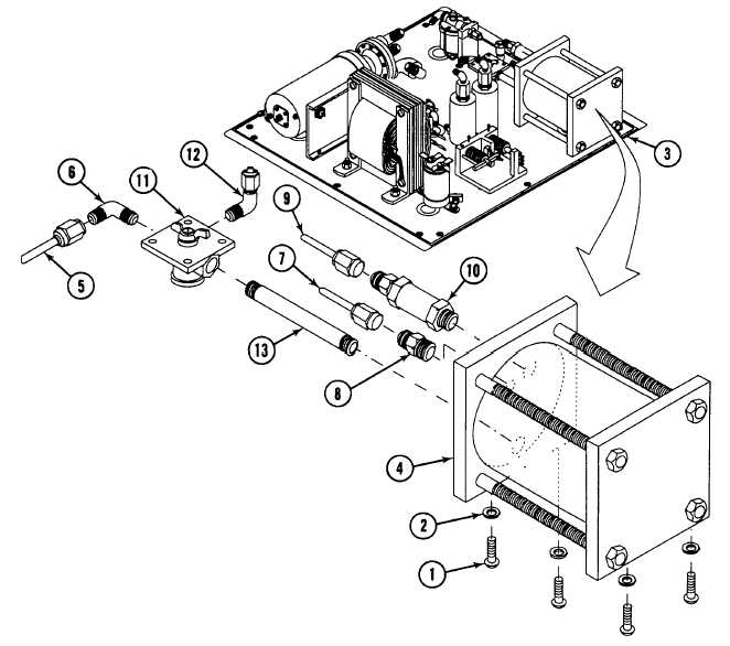 Diagram Fuse Box For Citroen Berlingo