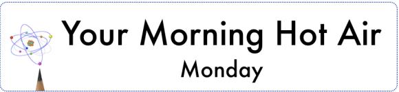 HotAirLogoFinal Monday