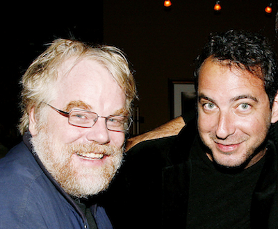 Hoffman/Katz