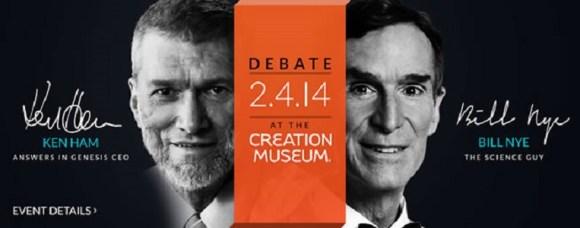 Debate Promo