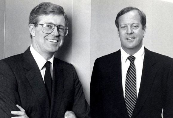 Koch Bros.