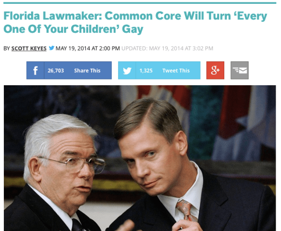 From ThinkProgress