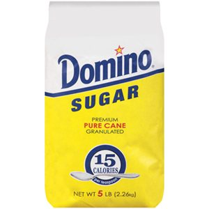 domino-sugar