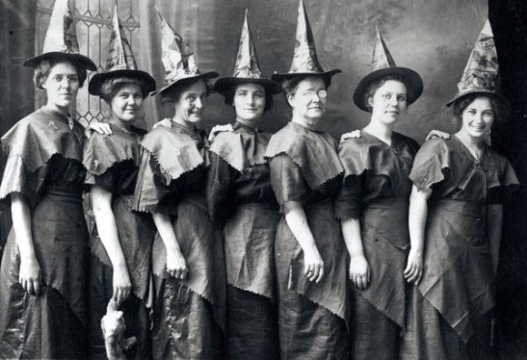 7witches