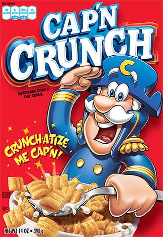 original-crunch