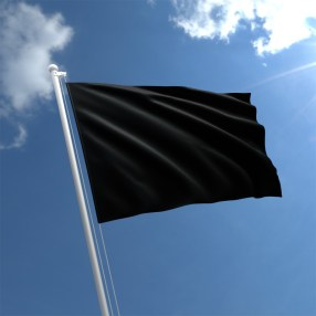 plain-black-flag-std_1