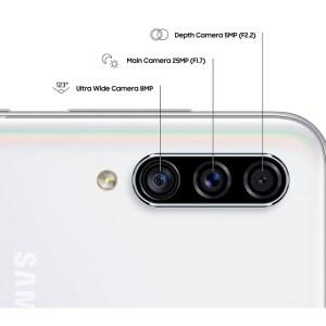 Samsung Galaxy A30s Price in Pakistan & Specs