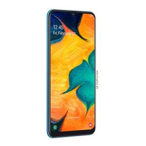 Samsung Galaxy A30 Price in Pakistan