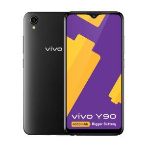 Vivo Y90 Price in Pakistan