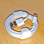 USB Data Cable for Apple iPhone 11 in Pakistan