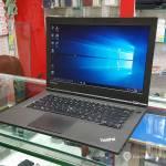 Lenovo Thinkpad L440 at best price in Pakistan