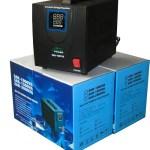 Stabilizator-tensiune-EP-SAR-1000VA-2