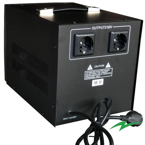 Stabilizator-tensiune-EP-SVC-4000VA-back