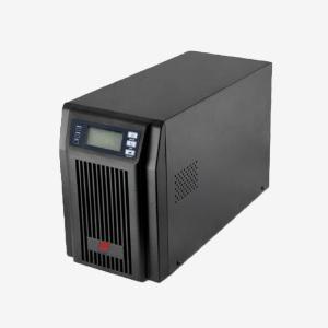 Sursa UPS online ABC Power 3000VA 2700W