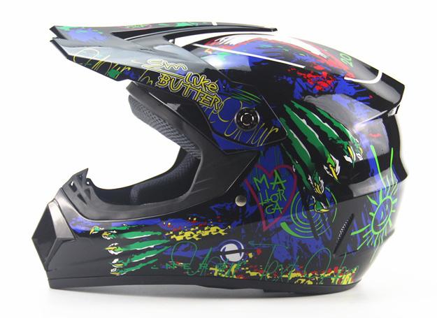 Велошлем с защитой челюсти велошлем шлем для велосипеда защита велосипедиста фулфейс