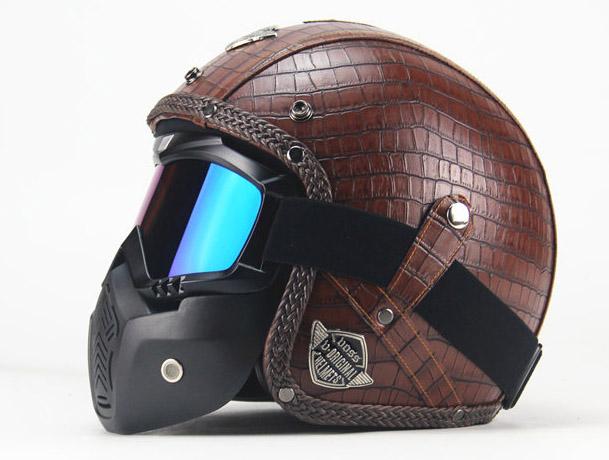 защита велосипедиста велошлем шлем для велосипеда ретро Helmets