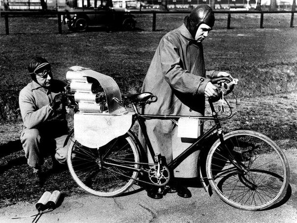 велошлем шлем для велосипеда защита велосипедиста