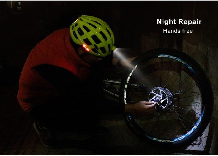 велошлем шлем для велосипеда защита