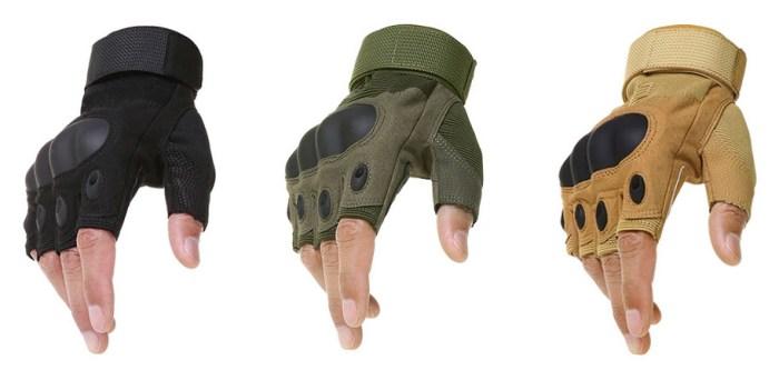 перчатки велосипедные велозащита защитная экипировка велосипедиста