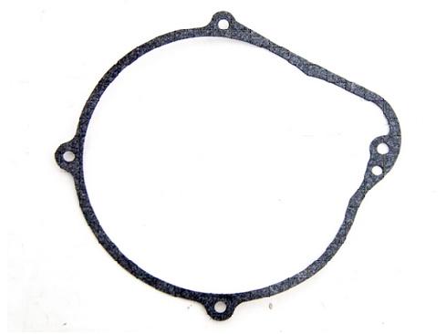 Bafang кареточный мотор запчасти прокладка