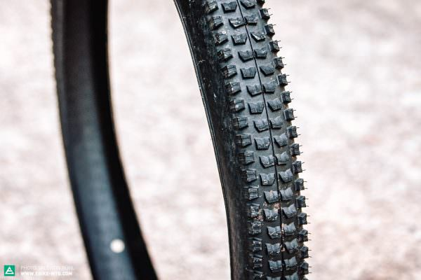 Continental Der Kaiser 2.4 Projekt покрышки велопокрышки велосипед