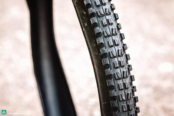 Maxxis покрышки велосипед велопокрышки тест