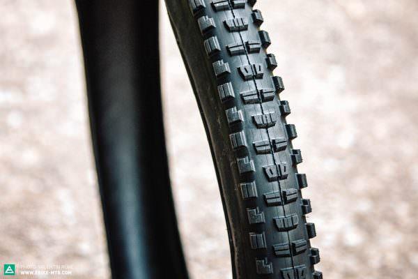 Maxxis тест покрышки велосипед велопокрышки электровелосипед