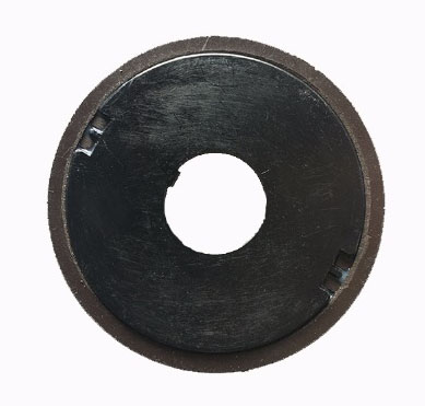 Кареточные электромоторы Bafang