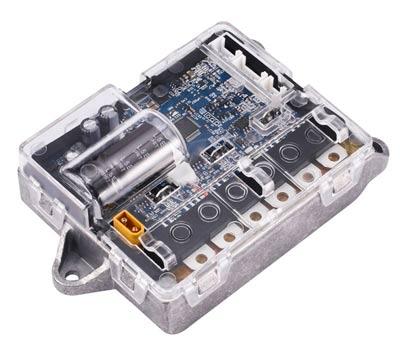 Контроллер XIAOMI M365 Pro