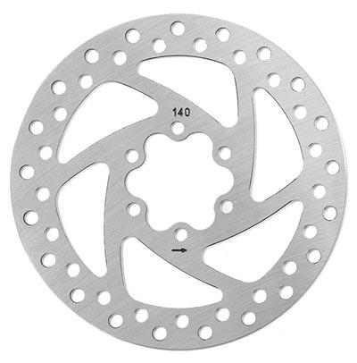 Тормозной ротор для электросамоката Kugoo