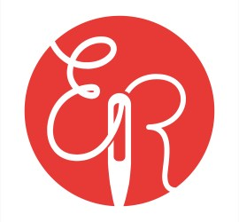 Electro République boutique couture
