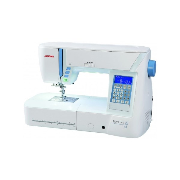 machine-janome-skyline-s5-2
