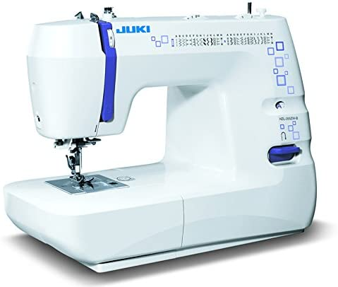 machine-juki-hzl-355zw-2