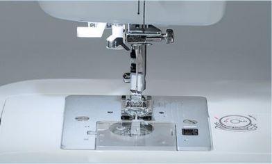 machine-juki-hzl-355zw-4