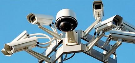 Принцип работы видеокамеры: описание, устройство, характеристики