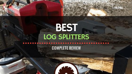 Best Cordless Leaf Blower 2017
