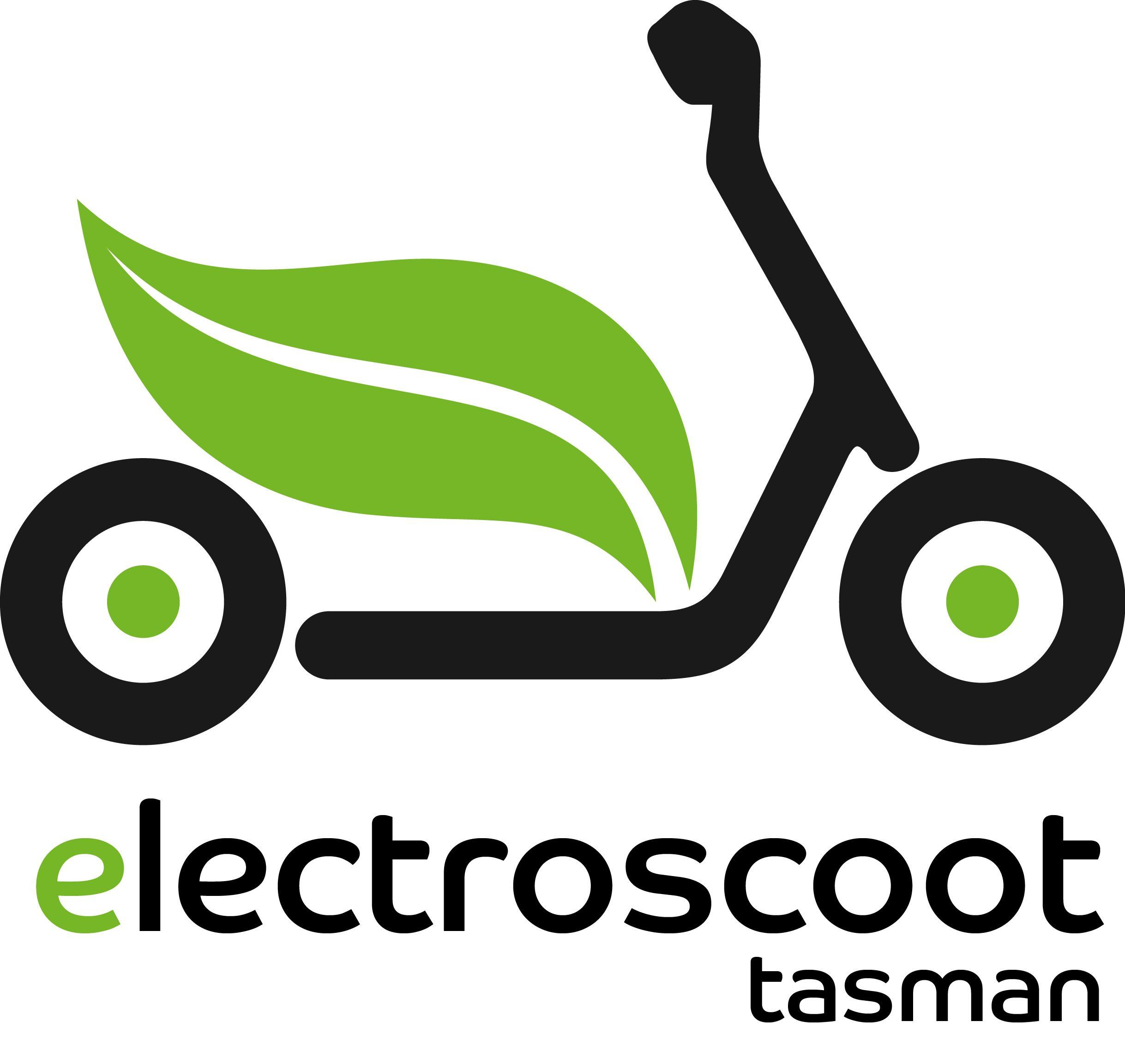 Electro Scoot Tasman