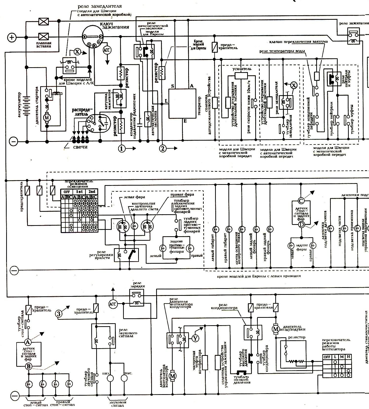 426 Hemi Engine Diagram Pdf Wiring Diagram Networks